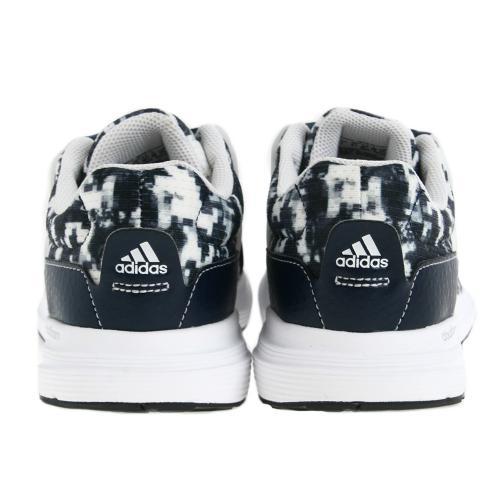 アディダス(adidas) ギャラクシー 3.1W(Galaxy 3.1 W) BA8702(Lady's)