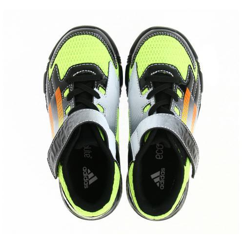 アディダス(adidas) キッズ アディダスファイト EL 3 K(KIDS adidasfaito EL 3 K) BB5364(Jr)