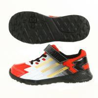アディダス(adidas) キッズ アディダスファイト EL 3 K(KIDS adidasfaito EL 3 K) BB5372(Jr)