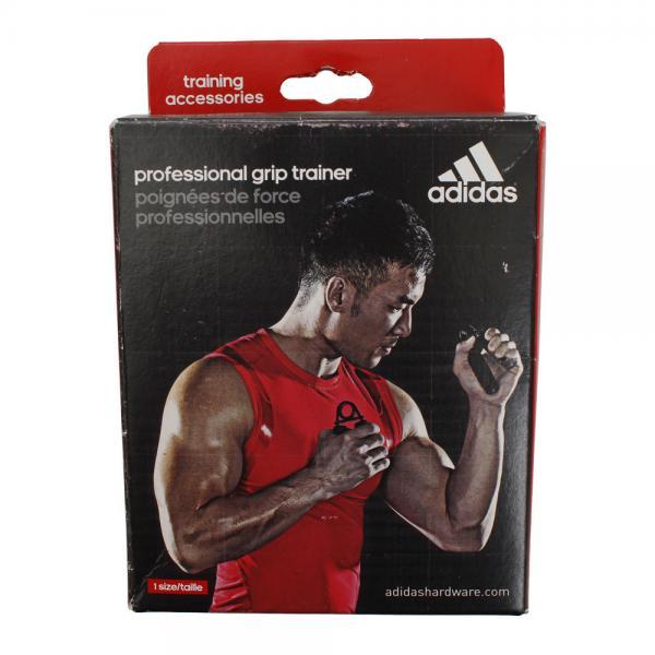 Adidas Grip Trainer//Poignée