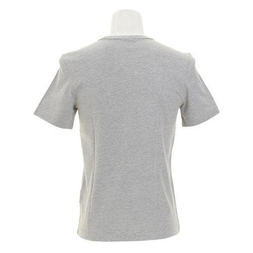 リーボック(REEBOK) Tシャツ BPH44-AY1180(Men's)