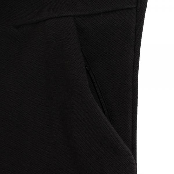 アディダス(adidas) Z.N.E. フーディ BJI40-S95345(Lady's)