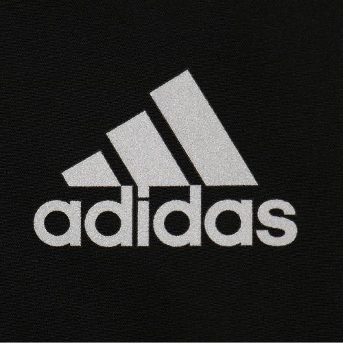 アディダス(adidas) レスポンス ショーツ BJN58-AY1458 (Men's)