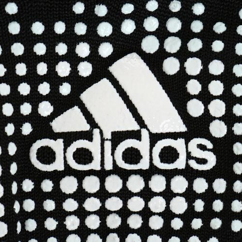 アディダス(adidas) adizero takumi 5本指ソックス 2 BVZ81-AZ4228(Men's)