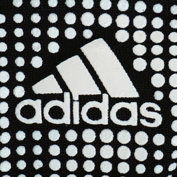 アディダス(adidas) adizero takumi ソックス 2 BVZ82-AZ4225(Men's)