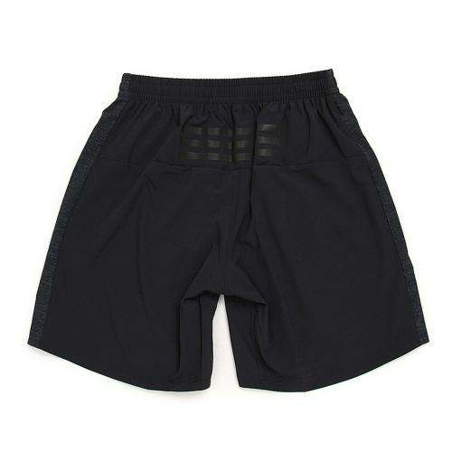 アディダス(adidas) エスノバ リフレクト リフレクトショーツ BWA52-AZ2592(Men's)