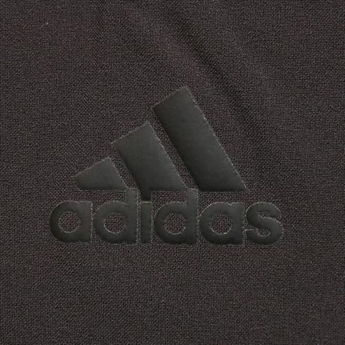 アディダス(adidas) M10 ショーツ BJJ80-AZ2577 (Lady's)