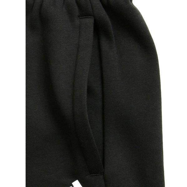 アディダス(adidas) ESSENTIALS ID 3ストライプス スウェットジョガーパンツ JPF33-S17992(Men's)