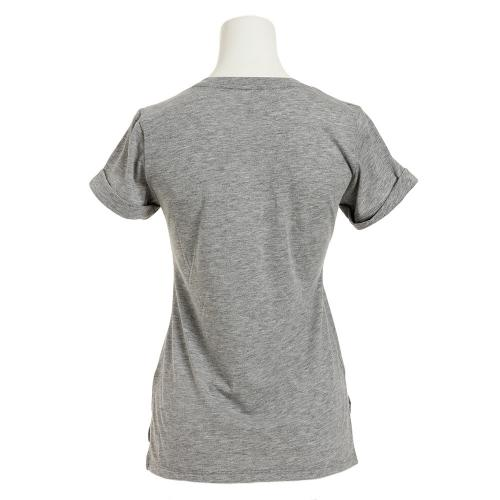 ダンスキン(DANSKIN) Tシャツ DB76359 Z(Lady's)