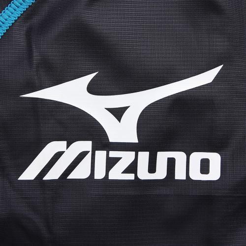 ミズノ(MIZUNO) ジュニア ウォーマーシャツ 32JE693266(Jr)