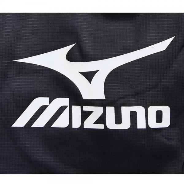 ミズノ(MIZUNO) ジュニア ウォーマーパンツ 32JF693214(Jr)