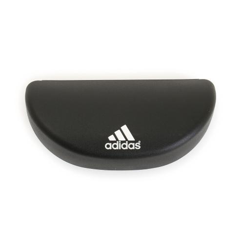 アディダス(adidas) サングラス a164 01 6094 912(Men's)