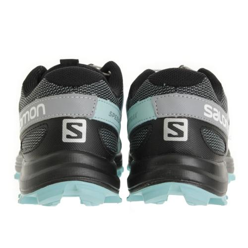 サロモン(SALOMON) SPEEDTRAK W L39063000(Lady's)