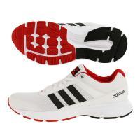 アディダス(adidas) クラウドフォーム VSシティ(CLOUDFOAM VSCITY) AW4689(Men's)
