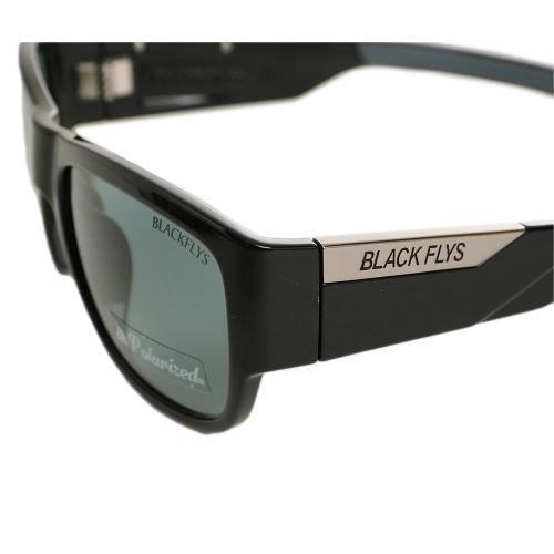 BLACK FLYS フライ ブルーザー(FLY BRUISER) サングラス BF-12511-0120(Men's)