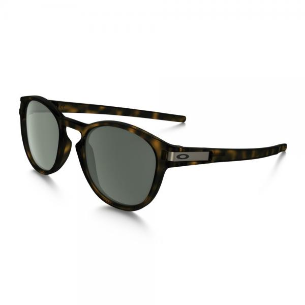 オークリー(OAKLEY) LATCH (ASIA FIT) サングラス 93490253(Men's)