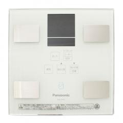 パナソニック(Panasonic) パナソニック体組成計バランス計 EW-FA43-W(Men's、Lady's)