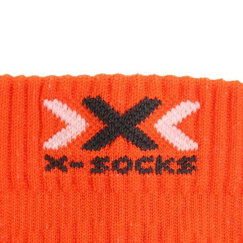 エックスソックス(X-SOCKS) ランニング ディスカバリー2.1 X1000136 DISC(Men's)