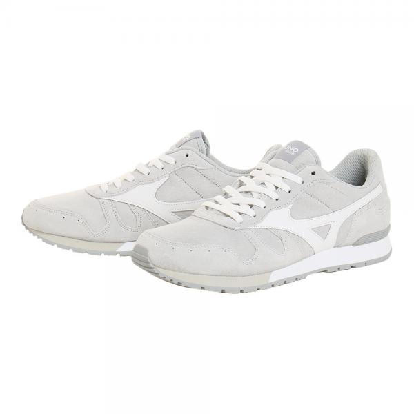 ミズノ(MIZUNO) MIZUNO ML87-L D1GA160305(Men's)