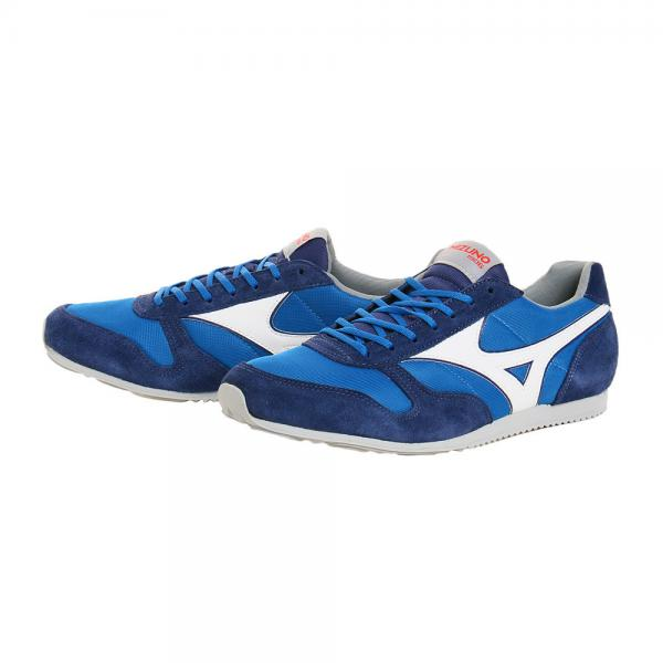 ミズノ(MIZUNO) MIZUNO RS88 D1GA162127(Men's)
