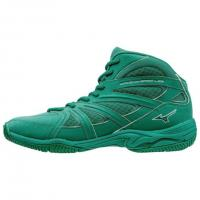 ミズノ(MIZUNO) ウエーブダイバース(WAVE DIVERSE) LG3 K1GF167137(Men's、Lady's)
