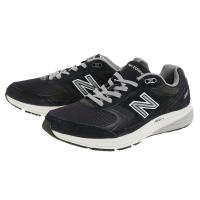 ニューバランス(new balance) MW880 NA3 4E (Men's)