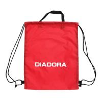 ディアドラ(diadora) マルチナップサック AB3616-3599(Men's、Lady's、Jr)