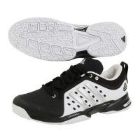アディダス(adidas) オムニ・クレーコート用 バリケード ジャパン (barricade JAPAN) AQ2296(Men's、Lady's)