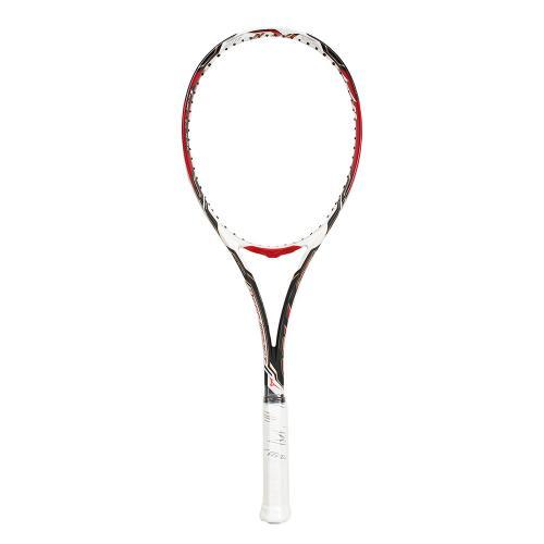 ミズノ(MIZUNO) 軟式用テニスラケット ディープインパクト ディーアイ T100(DEEP IMPACT DI-T100) 63JTN74360(Men's、Lady's、Jr)