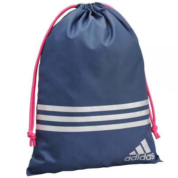 アディダス(adidas) フットボール シューズケース BJY23-AP2840(Men's、Lady's、Jr)