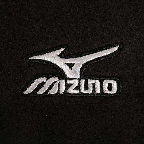 ミズノ(MIZUNO) ネックウォーマー MBC16AW 12JY6B5209(Jr)
