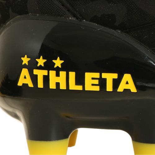 アスレタ(ATHLETA) O-Rei Futebol T001 10002 BLXYE(Men's)