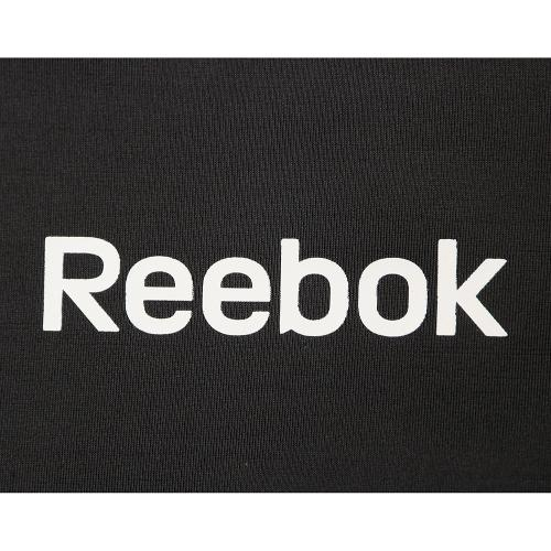リーボック(REEBOK) BOXインナー付 スパッツ水着 RB436-758BRD(Men's)