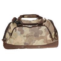 <ロハコ>バートン(BURTON) Boothaus バッグ 2.0 Mサイズ 11035103258(Men's、Lady's、Jr)画像