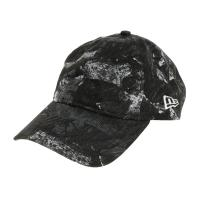 ニューエラ(NEW ERA) 9TWENTY Dark Night Tree All Over 11322606(Men's)