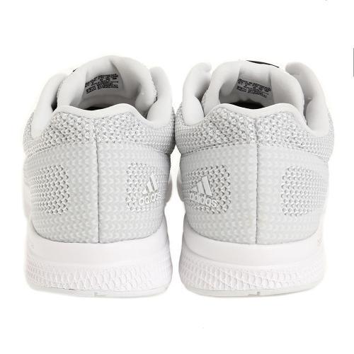 アディダス(adidas) マナバウンスニット(mana bounce knit) B54182(Men's)
