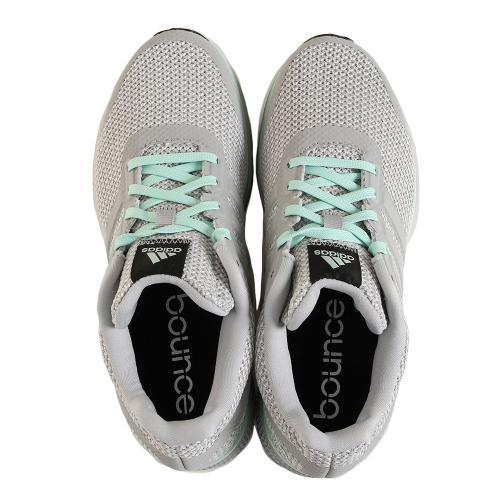 アディダス(adidas) マナバウンスニット W(mana bounce knit w) BB3106(Lady's)