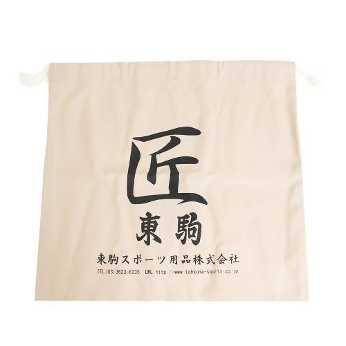 東駒(TOKOMA) 硬式用グラブ 内野手用 BUX-16KS65 YEL(Men's)