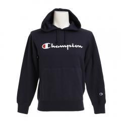 チャンピオン-ヘリテイジ(CHAMPION-HERITAGE) プルオーバースウェットパーカー C3-J117 370(Men's)