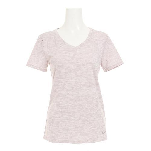 ナイキ(nike) レジェンド ヴェニエル 半袖Tシャツ 840812-532HO16(Lady's)