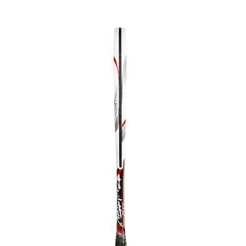 ヨネックス(YONEX) 軟式用テニスラケット ナノフォース 8V レブ(NANOFORCE 8V REV) NF8VR-224 (Men's、Lady's、Jr)