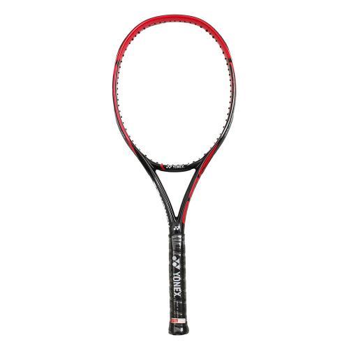 ヨネックス(YONEX) 硬式テニスラケット Vコア エスブイ 100(VCORE SV 100) VCSV100-726(Men's、Lady's、Jr)