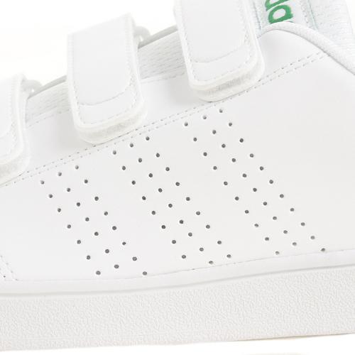 アディダス(adidas) バルクリーン 2 CMF(VALCLEAN 2 CMF) AW5210(Men's、Lady's)