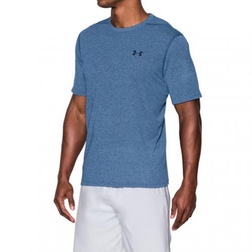 アンダーアーマー(UNDER ARMOUR) スレッドボーン サイロ Tシャツ #1289583 BON/MDN AT(Men's)