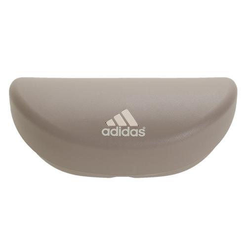 アディダス(adidas) サングラス a389 01 6071 adilibria halfrim S 16FW(Lady's)