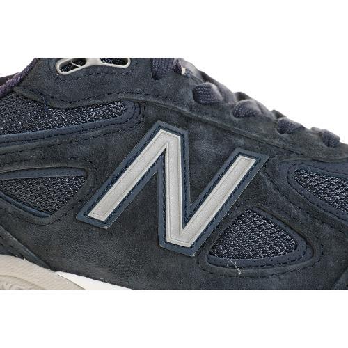 ニューバランス(new balance) ライフスタイル M990 NV4 D(Men's)