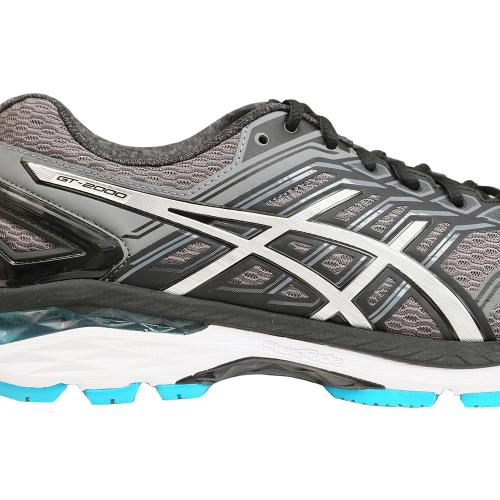 アシックス(ASICS) GT-2000 NEW YORK 5 3D TJG946.9793(Men's)