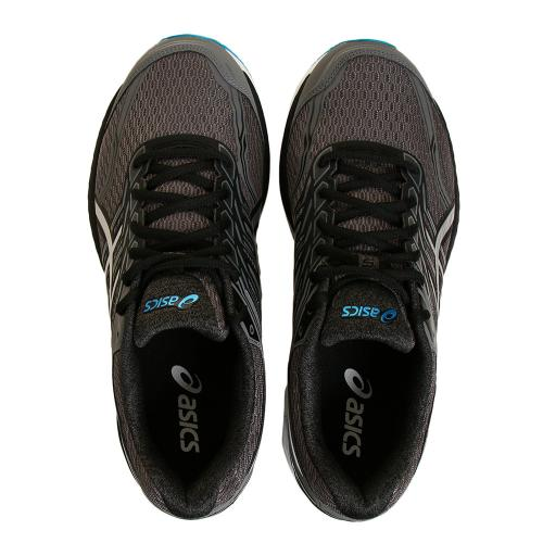 アシックス(ASICS) GT-2000 NEW YORK 5-SW TJG947.9793(Men's)