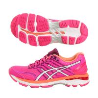 アシックス(ASICS) LADY GT-2000 NEW YORK 5 TJG523.2001(Lady's)