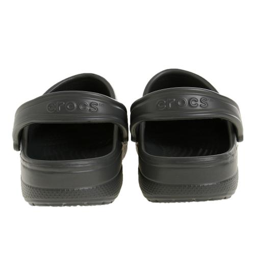 クロックス(crocs) バヤ (Baya) Graphite DD#10126-014(Men's、Lady's)